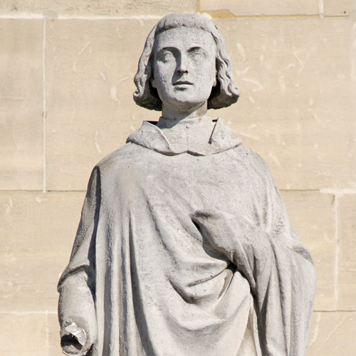 peter abelard Comprehensive and learned translation of these texts affords insight into abelard's thinking over a much longer sweep of time and offers snapshots of the great twelfth-century philosopher and theologian in a variety of contexts.
