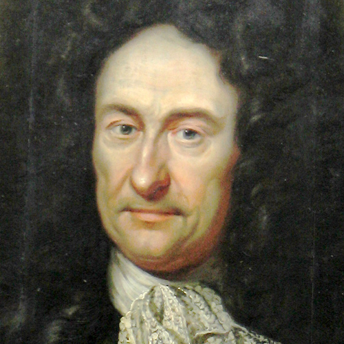 a biography of michael stifel a german mathematician The year 1532 in science and technology english herbalist and botanist (died 1650 ) deaths april 19 - michael stifel , german mathematician biography born at.
