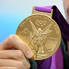 http://www.graycell.ru/picture/small/medal3.jpg