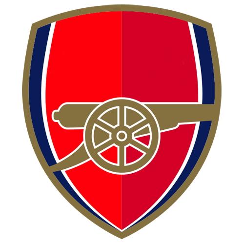 Английский футбольный клуб сканворд из 5 букв