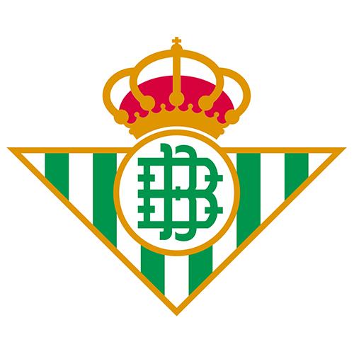 Испанский футбольный клуб на букву a