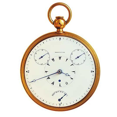 Часы евгения онегина 6 букв