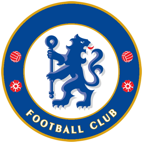 Футбольный клуб в англии из 7 букв