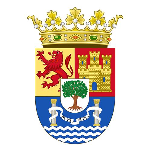 Испанский футбольный клуб 5 букв