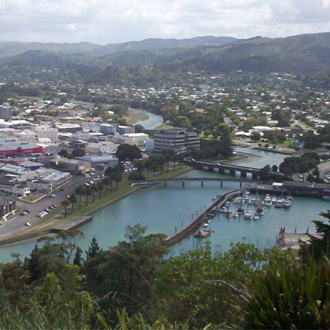 Столица новой зеландии 10 букв купить дом в айя напе