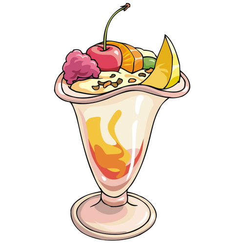 напиток из клубеньков чуфы 6 букв сканворд