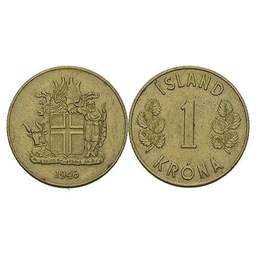 Французская старинная монета 5 букв 1000 манат 1999 года цена туркменистан