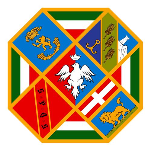 Футбольный клуб италии 4 буквы