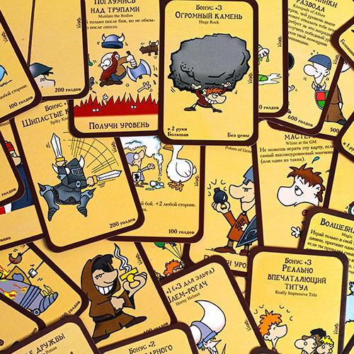 7 букв карточная игра
