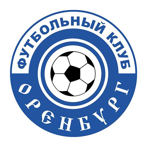 Немецкий футбольный клуб 5 букв