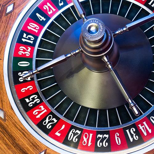 Реванш в казино 7 букв карты косынка паук играть бесплатно онлайн