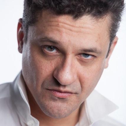 михаил сафронов актер фото сильными окажутся последствия