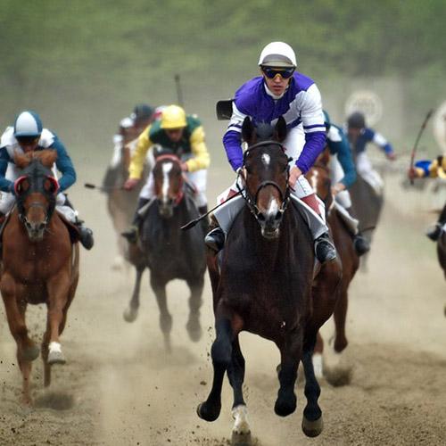 Спорт на лошадях 6 букв [PUNIQRANDLINE-(au-dating-names.txt) 41