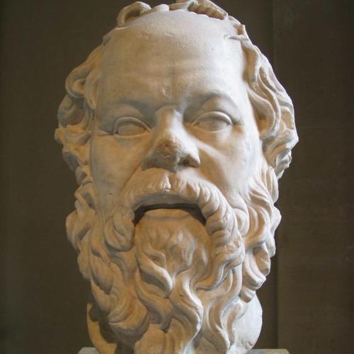 Древнегреческий математик 5 букв