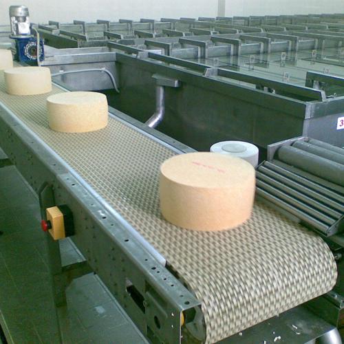 Штабельный конвейер 6 букв шнековый конвейер ремонт