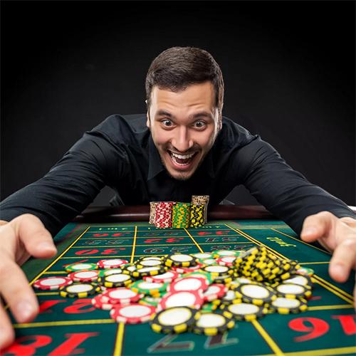 Потрошитель казино 5 букв рамблер игры онлайн играть бесплатно покер